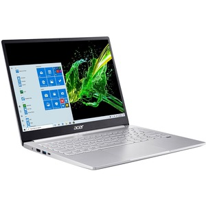 "Acer Swift 3 SF313-52-52VA 13.5"" Notebook"