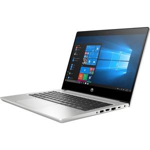 "HP ProBook 430 G7 13.3"" Laptop 4GB RAM 256GB SSD Pike Silver"