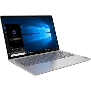 "Lenovo IdeaPad S540 13.3"" Laptop i5-10210U 8GB RAM 256GB SSD Ice Blue"