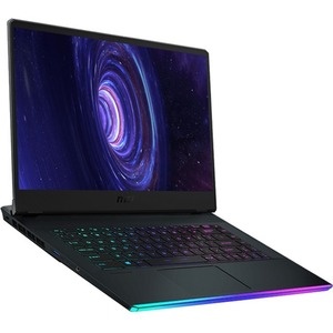 "MSI GE66 Raider 15.6"" Gaming Laptop Intel Core i7 16GB RAM 1TB SSD RTX 2070 8GB"