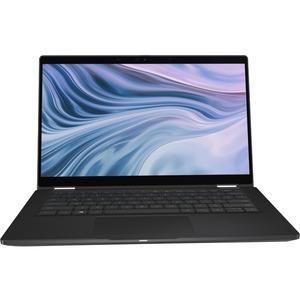 """Dell Latitude 7000 7310 13.3"""" Notebook"""