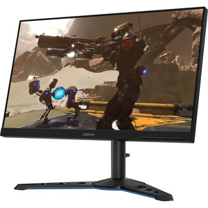 "Lenovo Legion Y25-25 24.5"" Full HD WLED Gaming LCD Monitor"