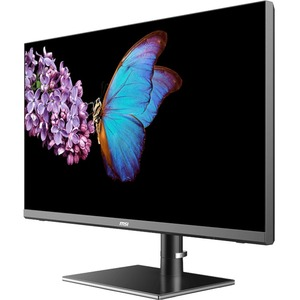"MSI Creator PS321URV 32"" 4K UHD LCD Monitor"
