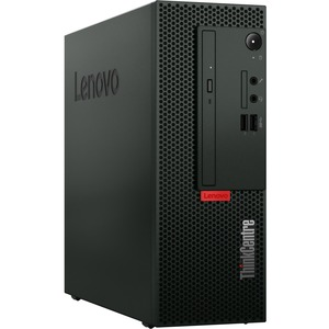 Lenovo ThinkCentre M70c 11GL002AUS Desktop Computer