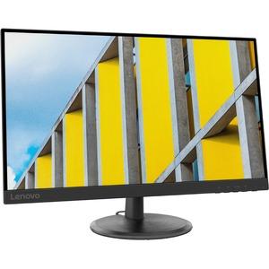 """Lenovo D27-30 27"""" Full HD WLED LCD Monitor"""