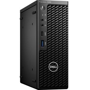 Dell Precision 3000 3240 Workstation