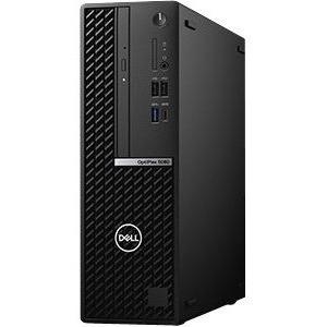 Dell OptiPlex 5000 5080 Desktop Computer