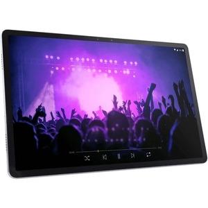 Lenovo Tab P11 Pro TB-J706F ZA7C0043US Tablet
