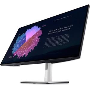 "Dell UltraSharp U2722DE 27"" LCD Monitor"