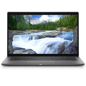 "Dell Latitude 7000 7410 14"" Rugged Chromebook"