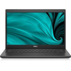 """Dell Latitude 3000 3420 14"""" Notebook"""