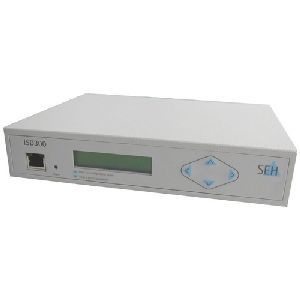 SEH ISD300 Print Server
