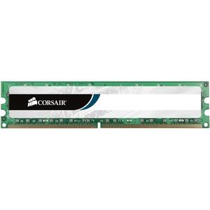 VS1GB667D2