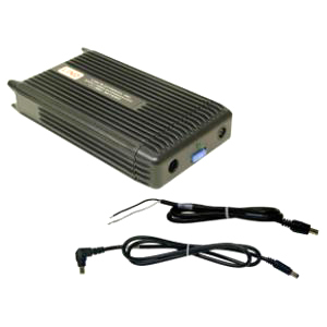 Lind 80 Watt Power Adapter