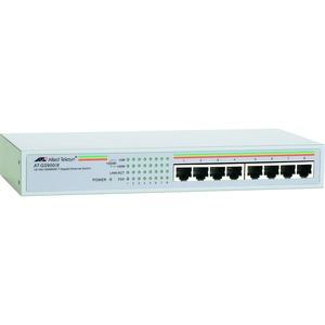 AT-GS900/8-10