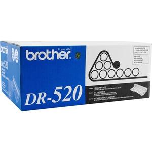 DR520