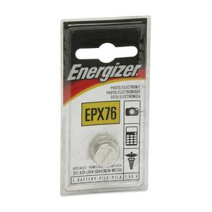EPX76BP