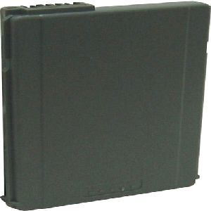 Lenmar Lithium Ion Camcorder Battery