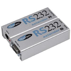 Gefen RS-232 Serial Extender
