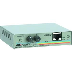 AT-FS201-90