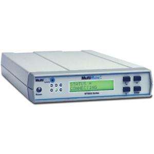 MT5600BA-V92