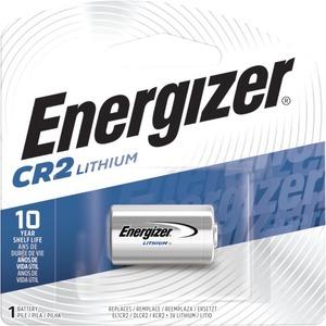 Energizer CR2 e2 3-Volt Photo Lithium Battery