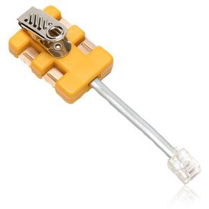 Fluke Networks 10230100 Cable Analyzer