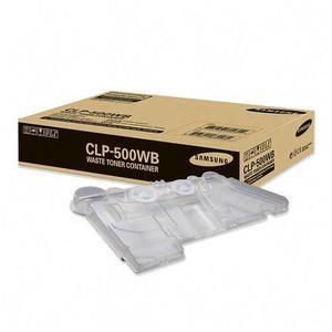 CLP-500WB/XAA