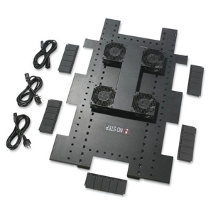 ACF502