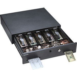 MMF Touch-button Cash Drawer
