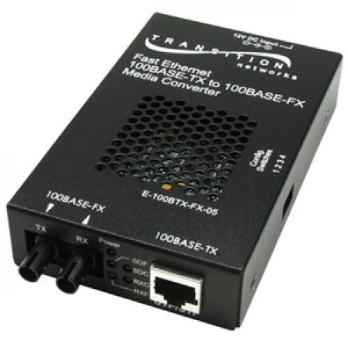 E-100BTX-FX-05(SC)