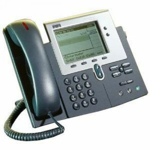 CP-7940G-RF