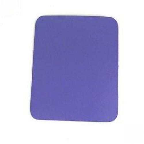 Belkin Premium Mouse Pad
