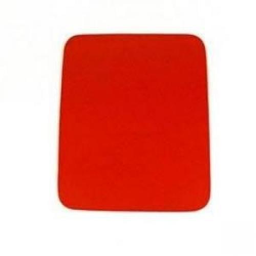 F8E081-RED