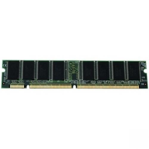 Kingston 256MB SDRAM Memory Module