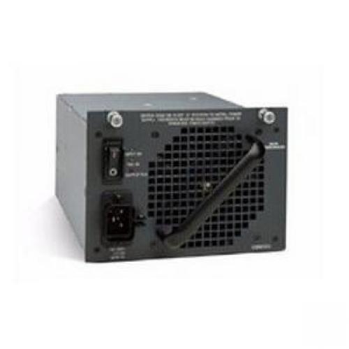 PWR-C45-2800ACV=