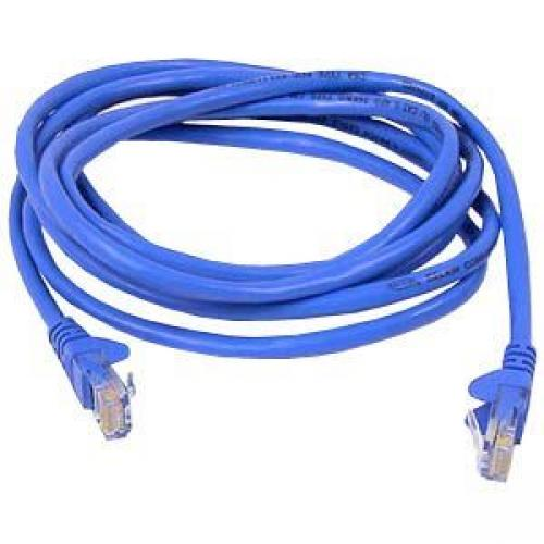 Belkin Cat. 6 Patch Cable
