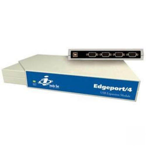 Digi Edgeport 1i 1-Port Serial Adapter