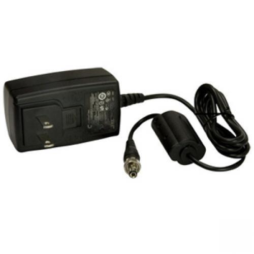 Digi 301-9000-23 AC Adaptter