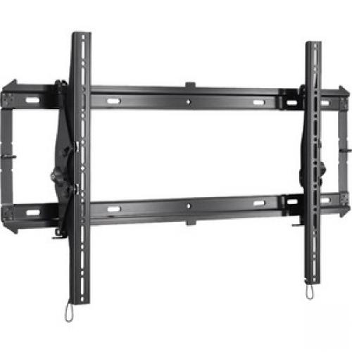 Chief RXT2 Wall Mount - Black