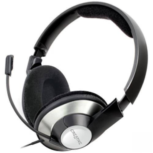 Creative ChatMax HS 620 Headset 300/500
