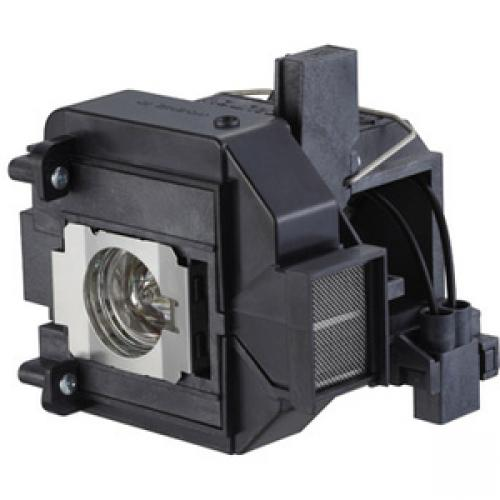 Epson ELPLP69 Replacement Lamp