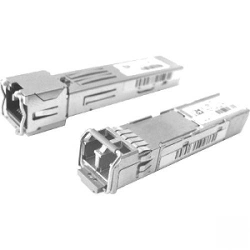 Cisco SFP (mini-GBIC) Module