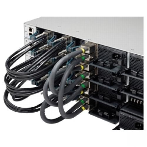 Cisco Stackwise-480 1 m Stacking Cable Spare