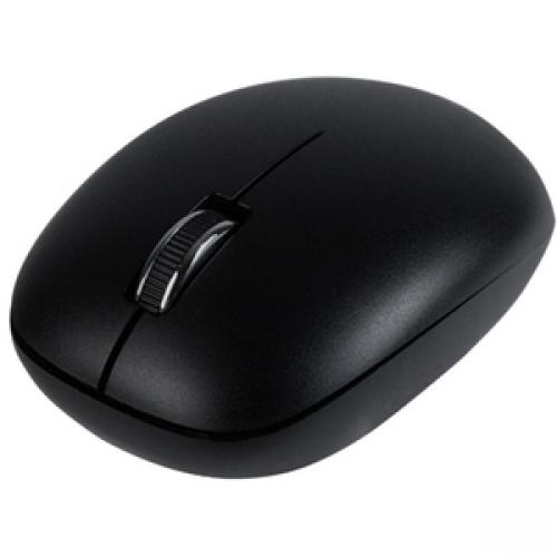 Adesso iMouse S30 2.4 GHz Wireless Optical Mouse