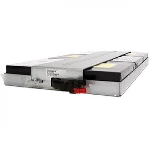 APC by Schneider Electric Replacement Battery Cartridge #88