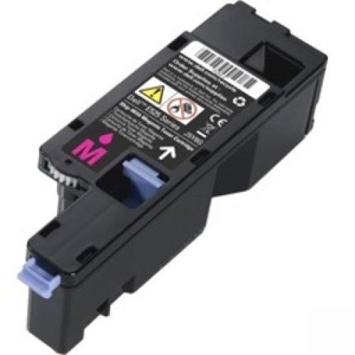 Dell Original Toner Cartridge