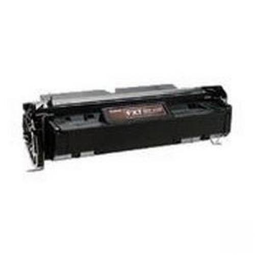Canon FX-7 Original Toner Cartridge
