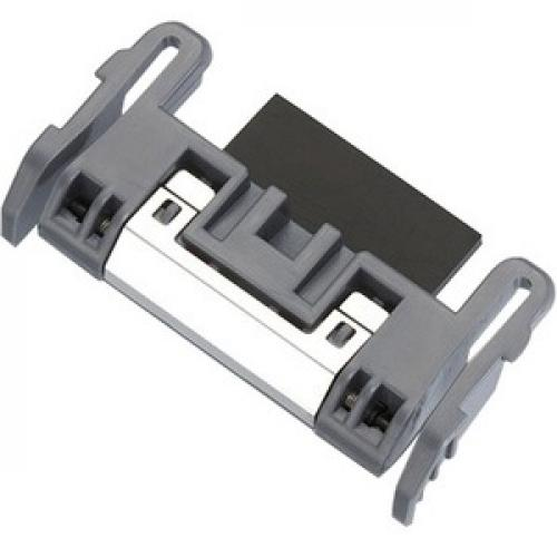 Epson Separation Pad (10,000 scans)
