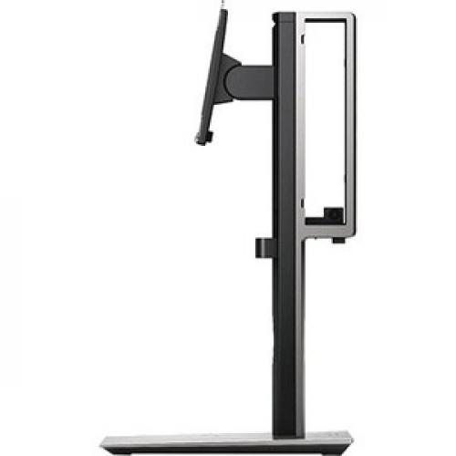 Optiplex Micro Form Factor All-in-One Stand MFS18